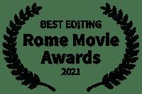 BEST-EDITING---Rome-Movie-Awards