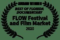 FLOW Film Festival