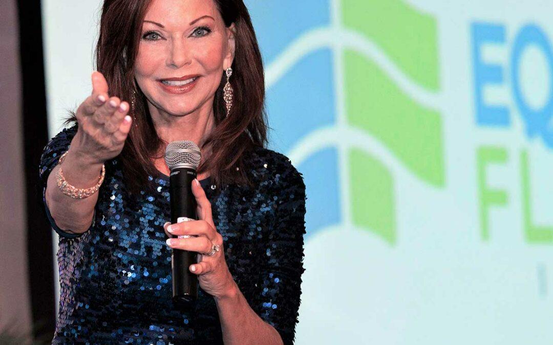 Marketing Video – Janice Hamilton Emcee