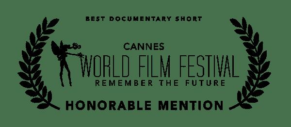 cannes world film festival